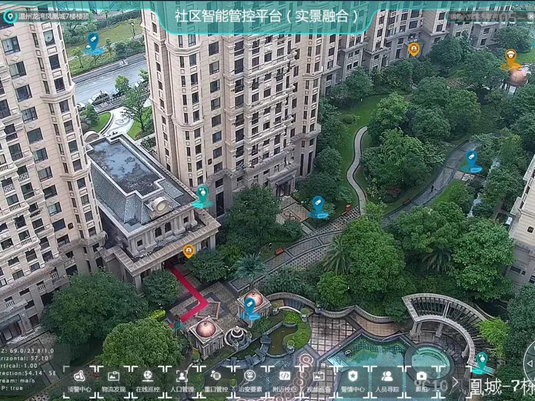 微信图片_20210811100606.jpg