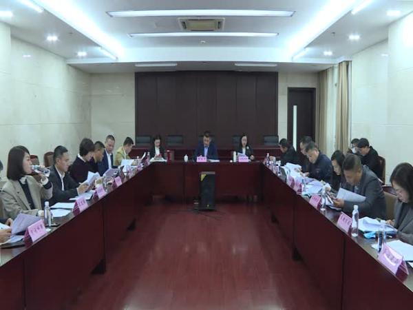 瓯海将推出系列活动庆祝中国共产党成立100周年